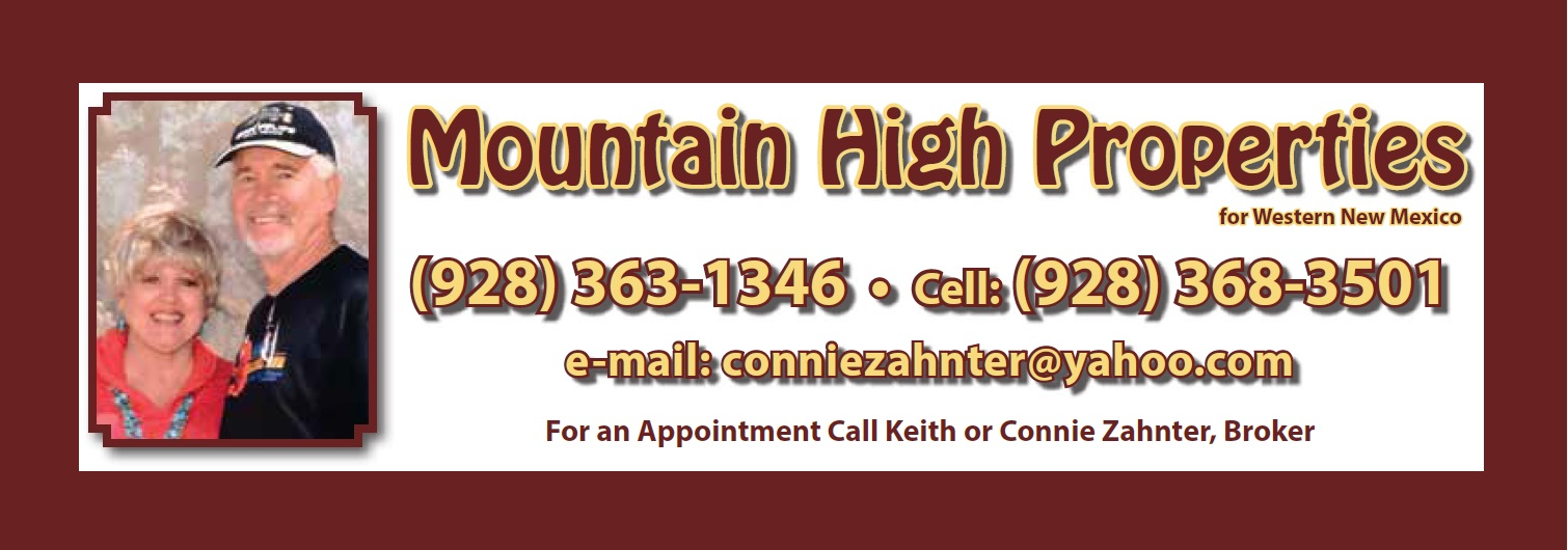 mountain high properties-western_new_mexico