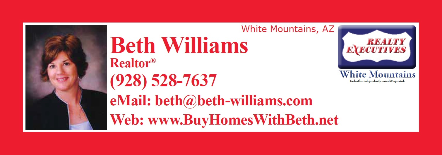 realty executives-white mtn az